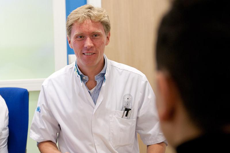 Sander Koëter