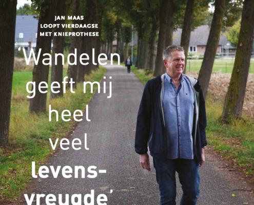Jan Maas