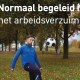 Jochem Nijhof