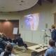 Symposium patellofemorale klachten - live operatie