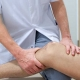 Oorzaak pijnlijke knie