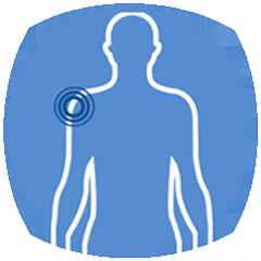 Orthopedie schouderklachten